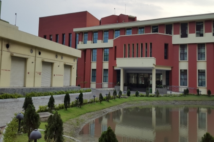 https://cache.careers360.mobi/media/colleges/social-media/media-gallery/459/2019/3/29/Campus View of Indian Institute of Foreign Trade Delhi.jpg